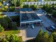陶里亚蒂市, Sverdlov st, 房屋7А
