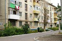 Тольятти, Советская ул, дом 78
