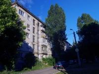 Тольятти, Советская ул, дом 53