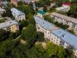 Togliatti, Sovetskaya st, house53
