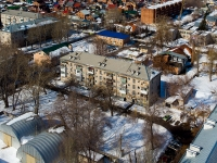 Тольятти, Советская ул, дом 56
