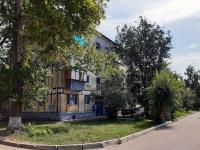 Тольятти, Советская ул, дом 67