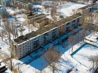 Тольятти, Советская ул, дом 71