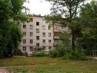 Тольятти, Советская ул, дом 73