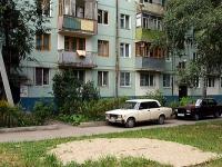 Тольятти, Советская ул, дом 79
