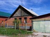 Тольятти, проезд Сосновый, дом 100. индивидуальный дом