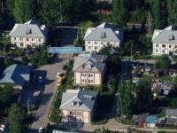 Тольятти, улица Специалистов, дом 6. многоквартирный дом