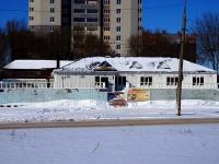 Тольятти, Спортивная ул, дом 31