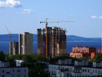 Тольятти, Спортивная ул, дом 33