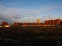 Тольятти, Спортивная ул, дом 49