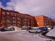 陶里亚蒂市, Sportivnaya st, 房屋53