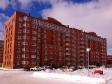 陶里亚蒂市, Sportivnaya st, 房屋55