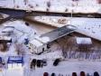 Тольятти, Спортивная ул, дом35