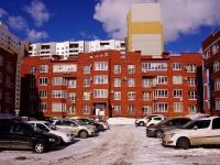 陶里亚蒂市, Sportivnaya st, 房屋39