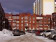 陶里亚蒂市, Sportivnaya st, 房屋51