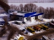 Тольятти, Спортивная ул, гараж / автостоянка