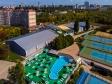 Тольятти, Спортивная ул, дом19