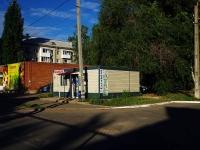 Тольятти, улица Ставропольская, дом 29А. магазин