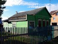 соседний дом: ул. Ставропольская, дом 54. индивидуальный дом