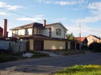 Тольятти, улица Ставропольская, дом 82. индивидуальный дом