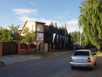 Тольятти, улица Ставропольская, дом 94. магазин