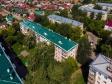 Тольятти, Ставропольская ул, дом21