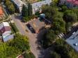 Togliatti, Stavropolskaya st, house29