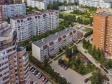 Степана Разина проспект, дом 84А. многоквартирный дом. Оценка: 4 (средняя: 4,7)