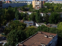 соседний дом: пр-кт. Степана Разина, дом 44. многофункциональное здание