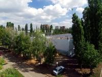 Тольятти, Степана Разина проспект, дом 22А. гараж / автостоянка