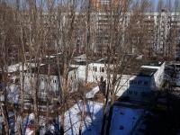 Тольятти, Степана Разина пр-кт, дом 61