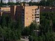 Степана Разина проспект, дом 45. многоквартирный дом. Оценка: 3 (средняя: 3,9)