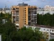 Степана Разина проспект, дом 46. многоквартирный дом. Оценка: 4 (средняя: 3,3)