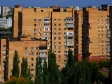 Степана Разина проспект, дом 49. многоквартирный дом. Оценка: 4 (средняя: 4,2)