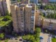 Степана Разина проспект, дом 49. многоквартирный дом. Оценка: 4,2