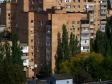 Степана Разина проспект, дом 51. многоквартирный дом. Оценка: 3 (средняя: 3,6)
