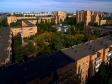 Степана Разина проспект, дом 55/8. многоквартирный дом. Оценка: 3,2