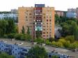 Степана Разина проспект, дом 58. многоквартирный дом. Оценка: 3,5