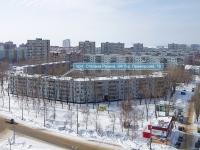 Тольятти, Степана Разина пр-кт, дом 64