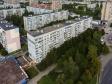 Степана Разина проспект, дом 68. многоквартирный дом. Оценка: 4 (средняя: 4)