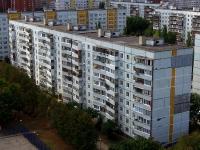 соседний дом: пр-кт. Степана Разина, дом 70. многоквартирный дом