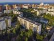 Togliatti, Stepan Razin avenue, house72