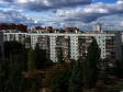 Степана Разина проспект, дом 72. многоквартирный дом. Оценка: 3,8