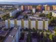 Togliatti, Stepan Razin avenue, house74