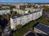 Тольятти, Степана Разина пр-кт, дом 74