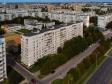 Степана Разина проспект, дом 80. многоквартирный дом. Оценка: 3,9