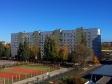 Степана Разина проспект, дом 80. многоквартирный дом. Оценка: 4 (средняя: 3,9)