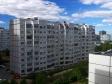 Степана Разина проспект, дом 82. многоквартирный дом. Оценка: 4 (средняя: 3,6)