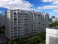 соседний дом: пр-кт. Степана Разина, дом 82. многоквартирный дом