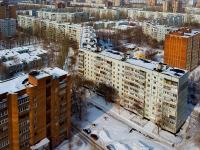 соседний дом: пр-кт. Степана Разина, дом 87. многоквартирный дом